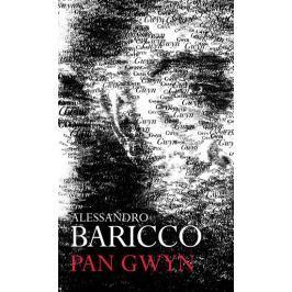 Baricco Alessandro: Pan Gwyn