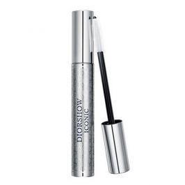 Dior Řasenka pro dokonalé natočení řas Diorshow Iconic (High Definition Lash Curler Mascara) 10 ml (Odstí