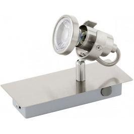 Eglo Nástěnné svítidlo TUKON 3 - 94144