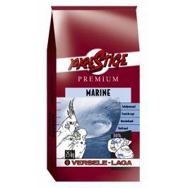 Versele Laga Prestige Premium Marine Shell Sand 25 kg