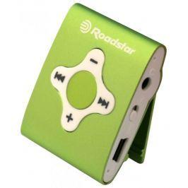 Roadstar MP-425, zelený - II. jakost
