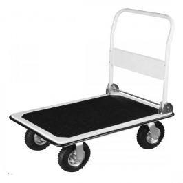 M.A.T. Group Plošinový vozík (791497) - II. jakost