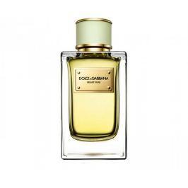 Dolce & Gabbana Velvet Pure - EDP 50 ml