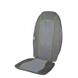 Ecomed MC-90E Shiatsu Massage Cushion - II. jakost