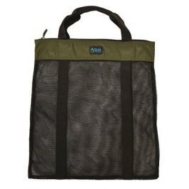 AQUA PRODUCTS Aqua Sak Na Boilie Camo Air Dry Bag