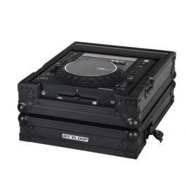 RELOOP Tabletop CD Player Case Case