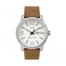 Timex Mod 44 TW2R64100