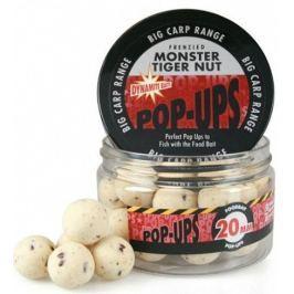 Dynamite Baits Pop-Ups Monster Tiger Nut 15 mm