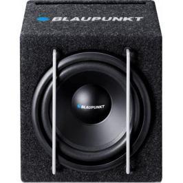 Blaupunkt GTb 8200 A