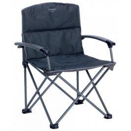 Vango Chair Kraken Excalibur