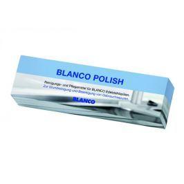 Blanco Polish