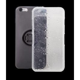 SP GADGETS Držáky sada SP Weather Cover IPHONE a SAMSUNG, SP Gadgets, iPhone 5/SE