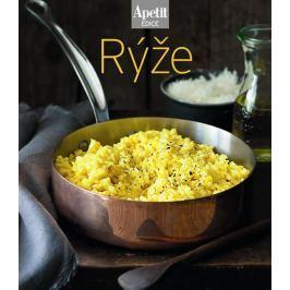 Rýže (Edice Apetit)