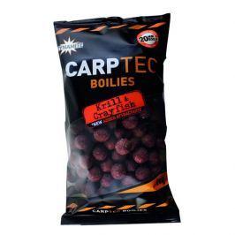 Dynamite Baits Boilies CarpTec S/L 1kg 15 mm krill & crayfish