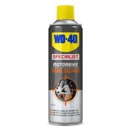 Čistič brzd, spray WD-40  Brake Cleaner, 500ml