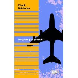 Palahniuk Chuck: Program pro přeživší