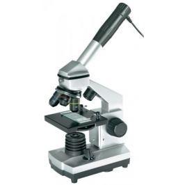 Bresser mikroskop 40X - 1024X - II. jakost
