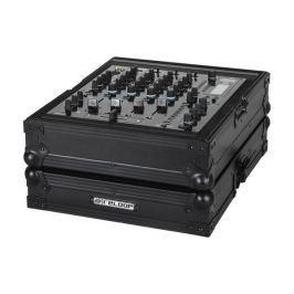 RELOOP 12.5' mixer case Case