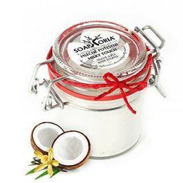Soaphoria Přírodní tělové suflé Mléčné potěšení (Milky Touch Body Souffle) 125 ml