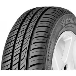 Barum Brillantis 2 175/60 R14 79 H - letní pneu