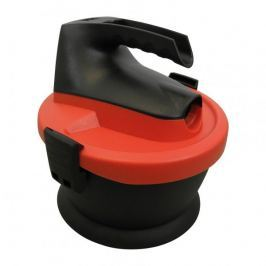 CarPoint Vacuum cleaner Wet & Dry 12V 135W