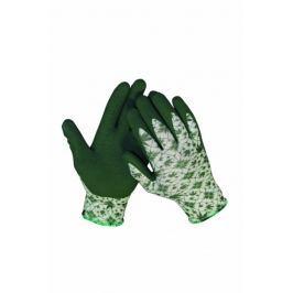 Červa GUILLEMOT rukavice máčené v latexu