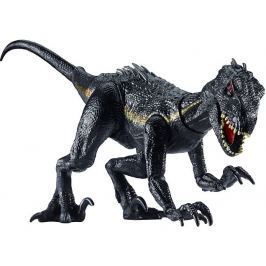 Matchbox Jurský svět Zlosaurus