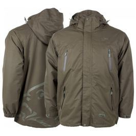 Nash Bunda Waterproof Jacket XL