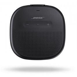 Bose SoundLink Micro, černá - II. jakost