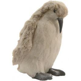 Kaemingk Vánoční ozdoba tučňák I, 17 cm
