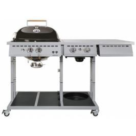 Outdoorchef VENEZIA 570 G