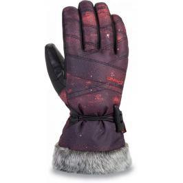 Dakine Alero Glove Rowen S