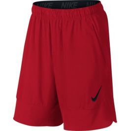 Nike Flex Men's 8