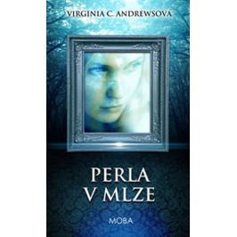 Andrewsová Virginia Cleo: Perla v mlze