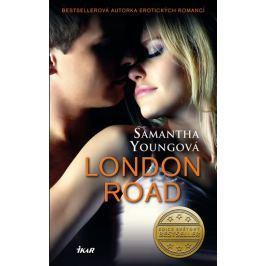 Youngová Samantha: London Road