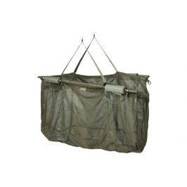 Trakker Vážící Taška Sanctuary Retention Sling v2 XL
