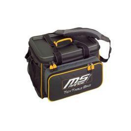 Saenger MS Range Tidy Table Bag