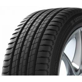 Michelin Latitude Sport 3 235/60 R18 103 W - letní pneu