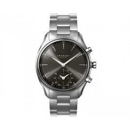 Kronaby Vodotěsné Connected watch Sekel A1000-0720