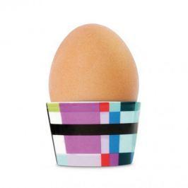 Kalíšek na vajíčko Zigzag