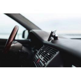 OXIMO® Držák na telefon - magnetický