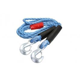 MAMMOOTH Tažné lano, délka 5 metrů