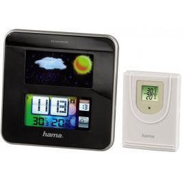 Hama Color EWS-1200