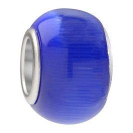 Morellato Přívěsek Drops Light Blue SCZ426