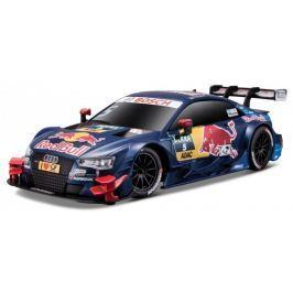 Maisto Audi RS5 DTM Red Bull, 1:24