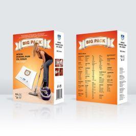 K&M Grupa Sp. z o.o. Big Pack BIG E22.3/micro