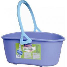 Spontex Quickmax kbelík