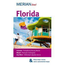 Wagnerovi Heike a Bernd: Merian - Florida