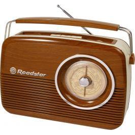 Roadstar TRA-1957/WD