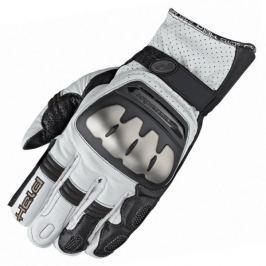 Held rukavice SR-X vel.10, bílá/černá (pár)